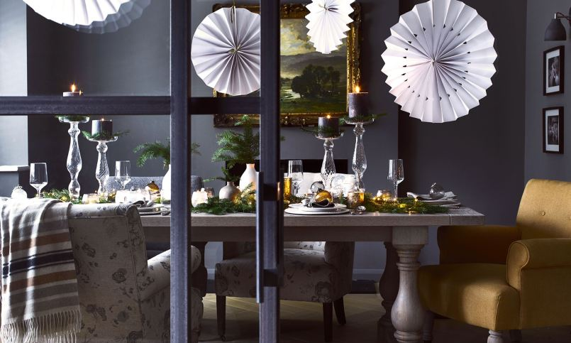 the-christmas-dining-table-4