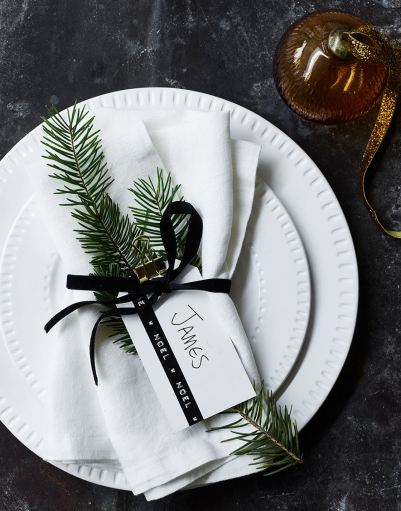 the-christmas-dining-table-6