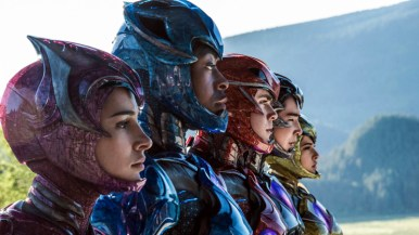 power-rangers-2017-reviews-movie-240243
