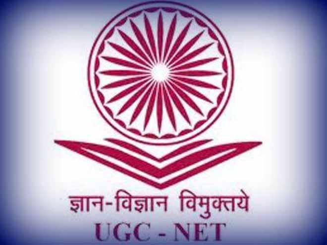 UGC-NET-Exam-2015.jpg (660×495)