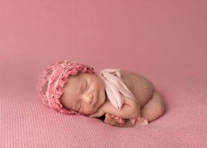 Как принимать Утрожестан при планировании беременности инструкция дозировка отмена