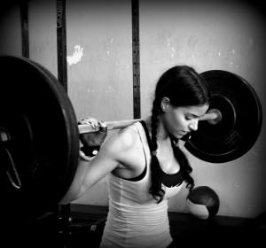 Gender Differences in Training and Metabolism