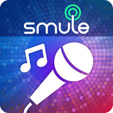 smule, smule vip , smule picture