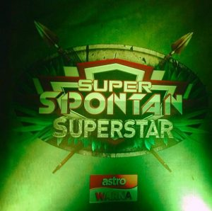 super spontan superstar 2016,