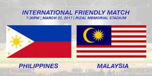 malaysia vs philipines,