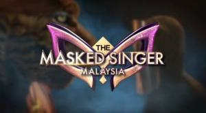 The_Masked_Singer_Malaysia