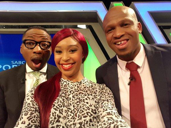 Siphiwe Mkhonza