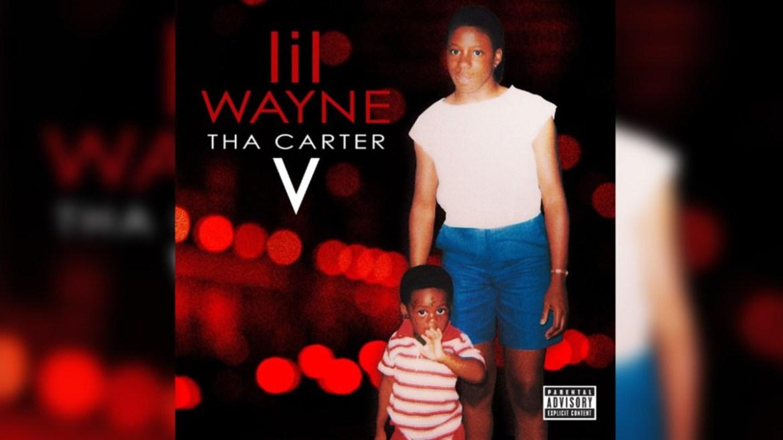 Dwayne Carter