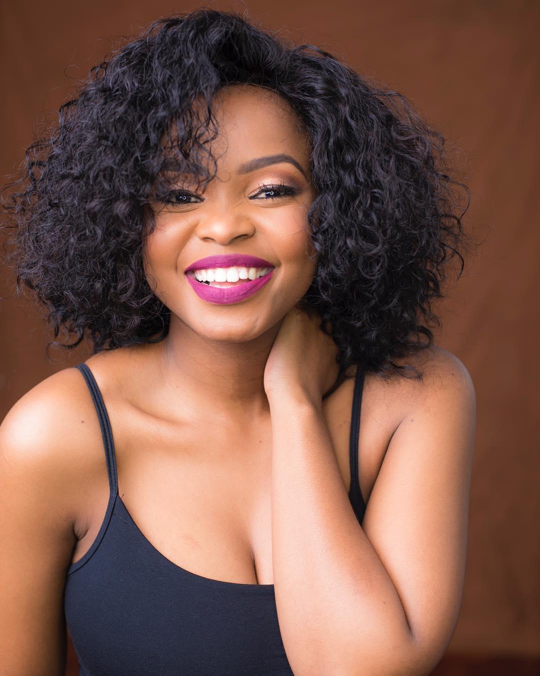 Londeka Mchunu | Mzansi365.co.za