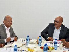 Gordhan-Zuma