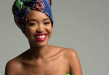 Afro-Soul music sensation, Berita