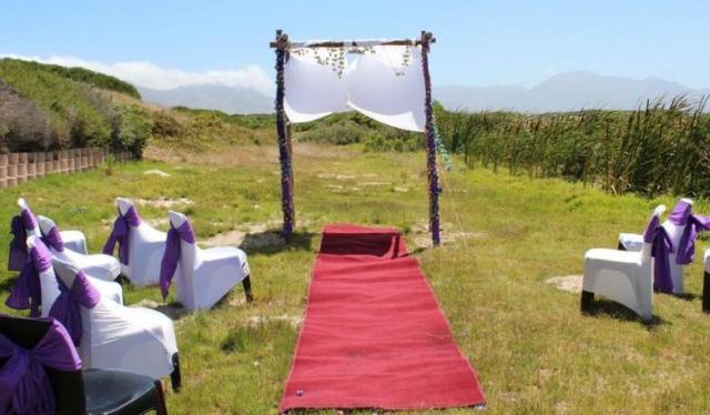 ruined-wedding