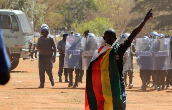 zim_police_protest