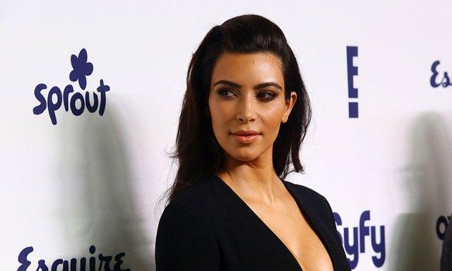 kim-kardashian-d
