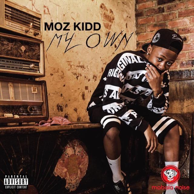 Mozkidd