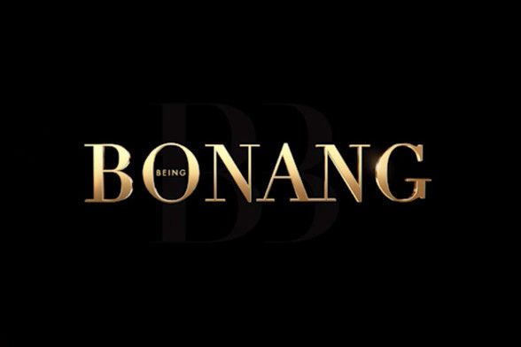 Being Bonang