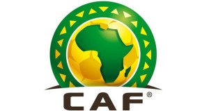 CAF Mzansionline