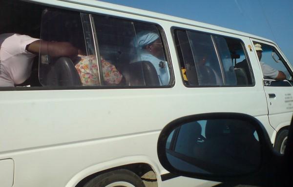 Minibus_taxi