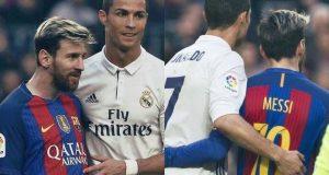 Ronaldo-Messi-no-rivalry-696x464