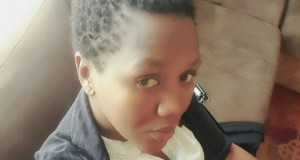 Thembisile_Yende