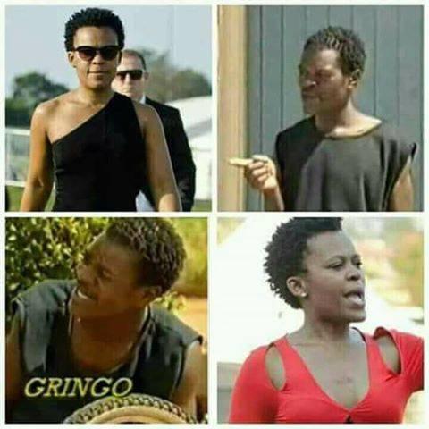 gringo-sister-zodwa-wabantu-zimetro