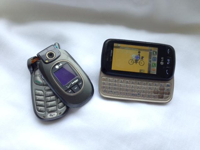 dumb-phone1