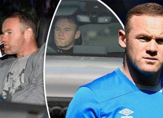 Wayne-Rooney-641744