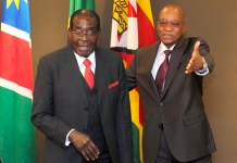 Mugabe-and-Zuma-past