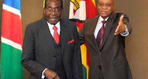 Mugabe-and-Zuma-past