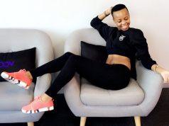 Thando Duma
