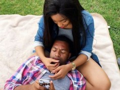 Khune and Sbahle