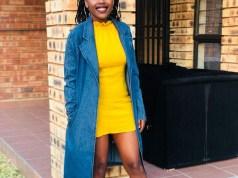 Pretty Ncayiyana
