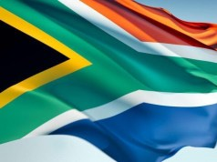 forex trading in South Africa