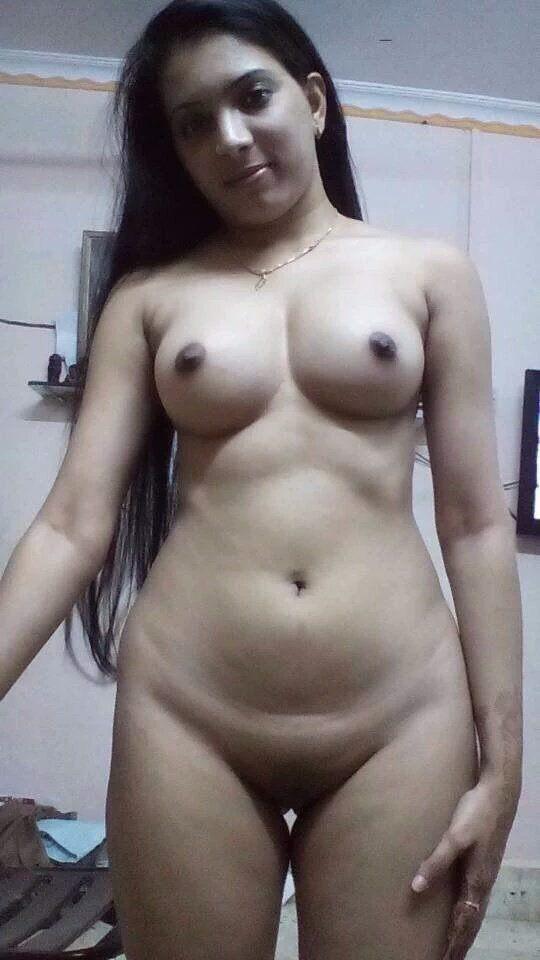 Best Nude Girl Selfies Pussy-3321
