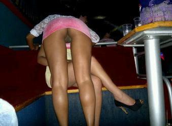 Soweto Mzansi Tavern difebe pussy