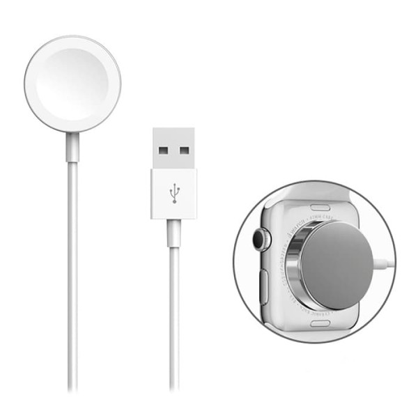 Apple-Watch-Magnetic-Charging-Cable-1-m-600×600