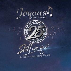 Download Music: Elakho Liphezulu (audio Mp3) by Joyous Celebration