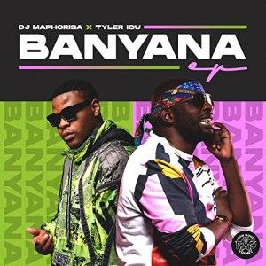 Download Izolo (audio Mp3) by DJ Maphorisa & Tyler ICU feat. Madumane, Mpura, Daliwonga & Visca for free on MziQi Music App for free
