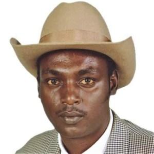 Download Music: Mwana Wa Kahii (Audio Mp3) by John De'Mathew