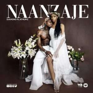 You can now download Naanzaje (Audio Mp3) by Diamond Platnumz on MziQi Music App. This and many other amazing songs by Diamond are available.