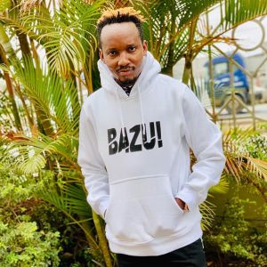 Download Mundu Nandu (Audio Mp3) by Alex Kasau Katombi on MziQi Music App for free. Get all the latest Kamba songs for free on MziQi.