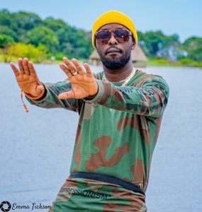 Download Mp3 | Songa Audio | By Eddy Kenzo | Made In Africa Album