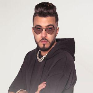 Download Audio   Wakti Yejri Mp3   By Sanfara   Free Tunisian Music