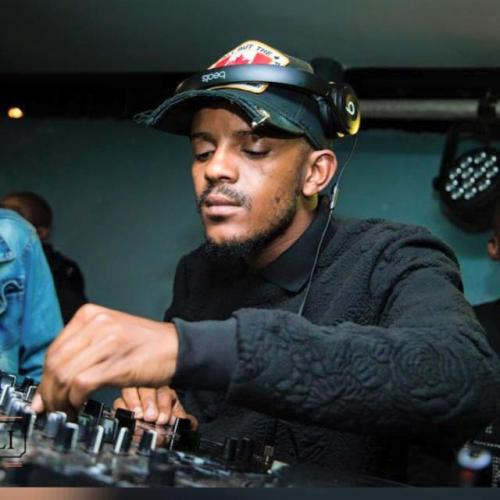 Msholozi Mp3   By Kabza De Small & DJ Maphorisa Feat Young Stunna