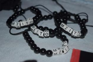 Mzito