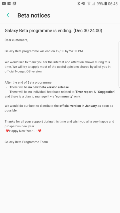 galaxy-beta-s7-end