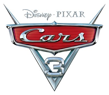 Il logo ufficiale