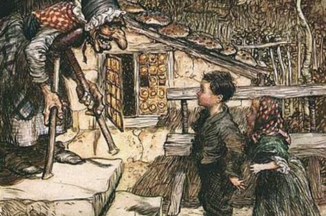 brothers-grimm-fairytales-restored-to-original-morbid-text