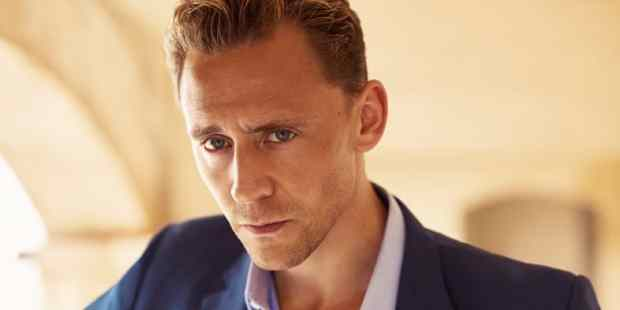 tom-hiddleston-the-night-manager