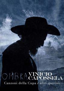 vinicio-capossela_manifesto-tour-ombra